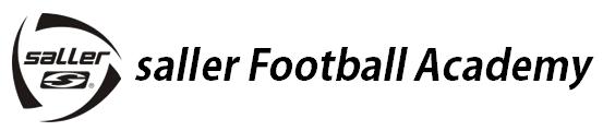 saller Football Academy